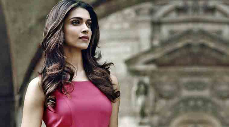 Post Depression Deepika to Open 'Live Laugh Love' Foundation to Support Mental Health Care