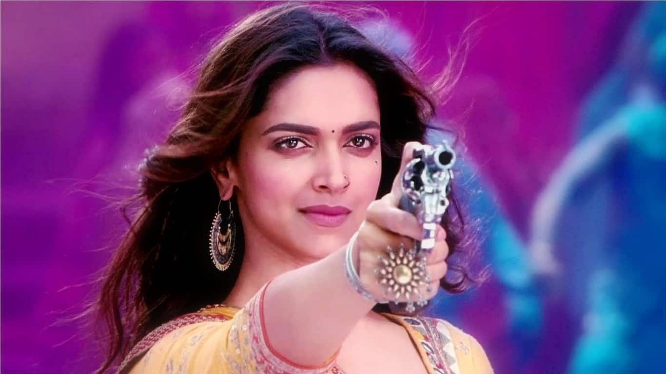 deepika padukone emerges 3rd-time lucky with ram-leela's success