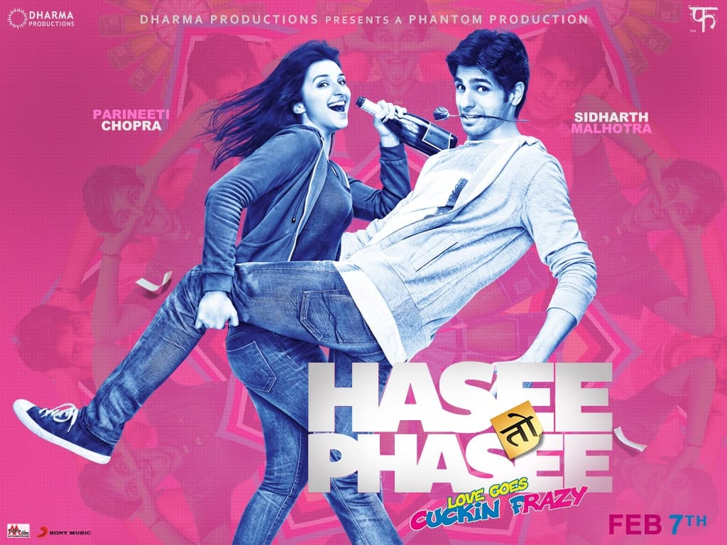 free download Hasee Toh Phasee (2014) full movie 300mb mkv | Hasee Toh Phasee (2014) 420p, 720p hd movie | Hasee Toh Phasee (2014) mp4 download | Hasee Toh Phasee (2014) full movie watch online