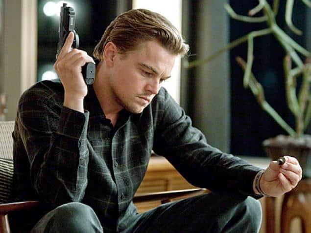 11 Reasons Why Leonardo DiCaprio Deserves an Oscar