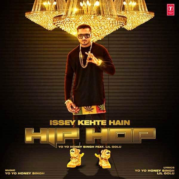 Video of the Day - Issey Kehte Hain Hip Hop By Honey Singh