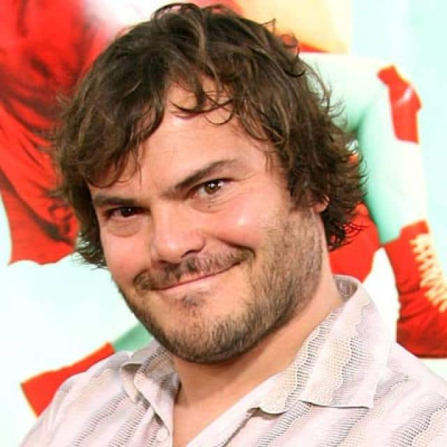 Jack Black teams up with Jared Hess for Micronations