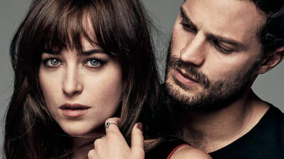 fifty shades darker full movie in hindi download filmywap