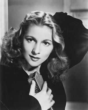 Joan Fontaine, Academy Award achiever, dies at 96