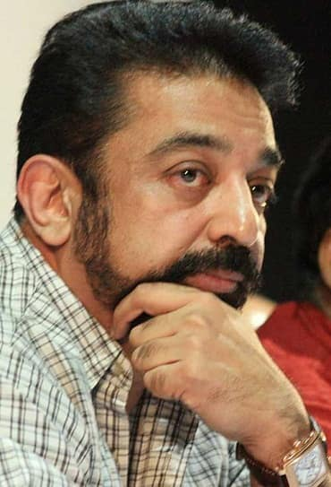 Tamil superstar Kamal Haasan to be honoured with Lifetime Achievement Award at Mumbai Film Festival