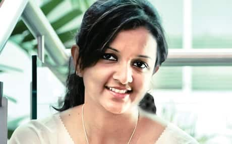 Director Kiruthiga Udhayanidhi unveils details about her next