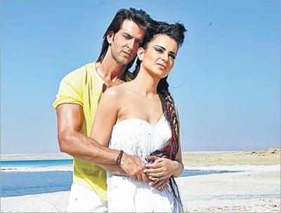 Krrish 3 should earn Rs. 1000 crore: Rakesh Roshan