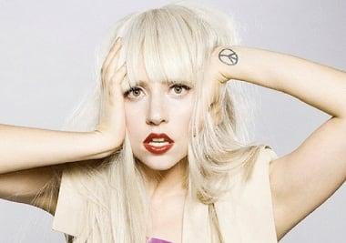 Lady Gaga is a great actress, says Joseph Gordon-Levitt
