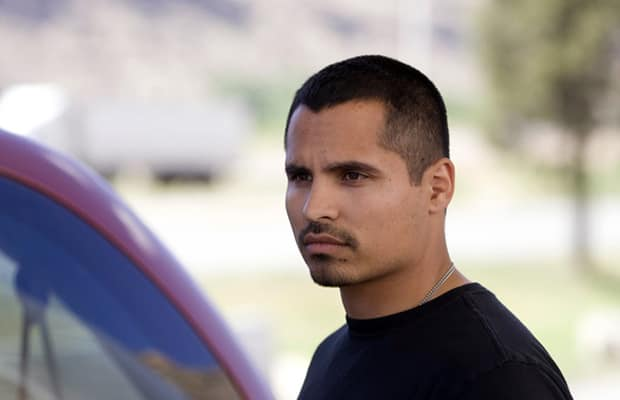 Ant-Man to have Michael Pena?