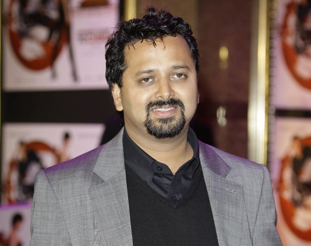 Nikhil Advani admitted to hospital, to be discharged soon