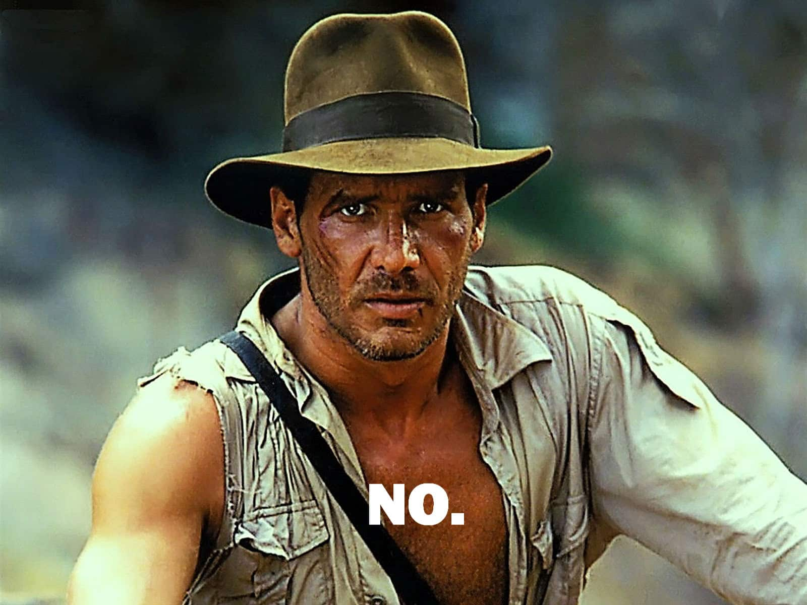 11 Actors Who Can Be The Next Indiana Jones