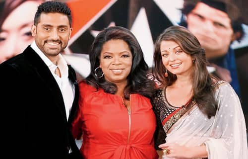 6 Things Abhishek Bachchan Should Do Again