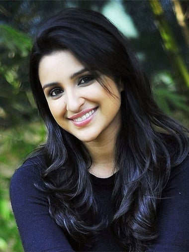 Parineeti Chopra: You will see a new side of me in Shuddh Desi Romance