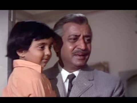 5 memorable Pran films on his 95th birthday