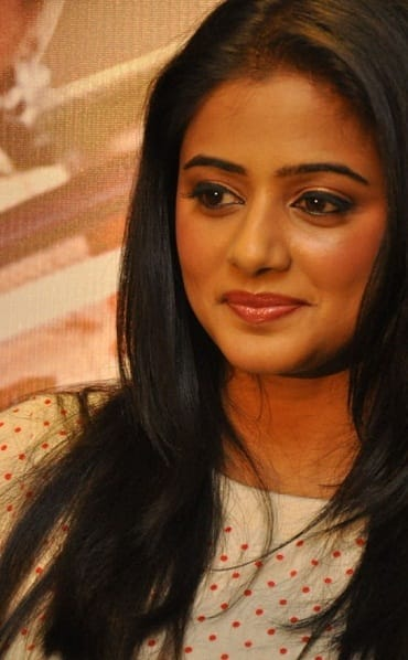Priyamani to come up in a brand new action avatar in her next