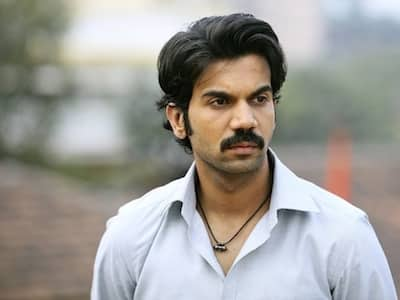 Excitement Haults as Rajkummar Rao opts out of Revolution 2020