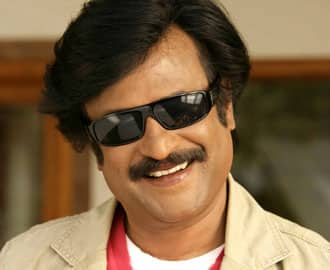 Rajnikanth returns in Tamil remake of Bhaskar the Rascal