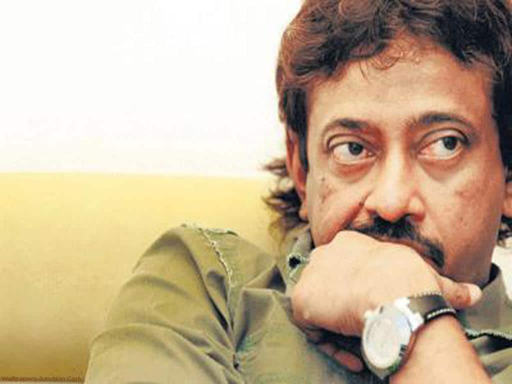 YET AGAIN: Ram Gopal Varma gets into trouble for controversial tweets on MSG actor