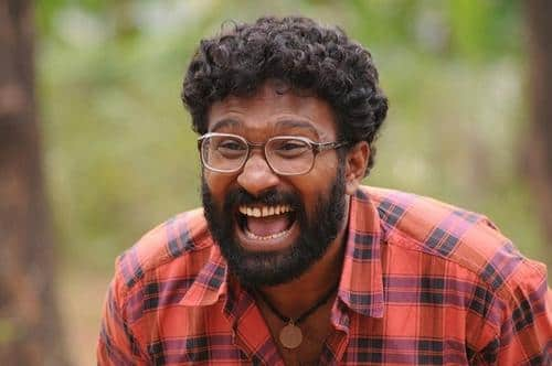 Thanga Meenkal to be screened at 44th International Film Festival of India, director Ram thrilled