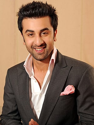 Ranbir finds himself as good as his directors