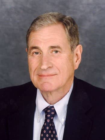 Ray Dolby who pioneered surround sound passes away