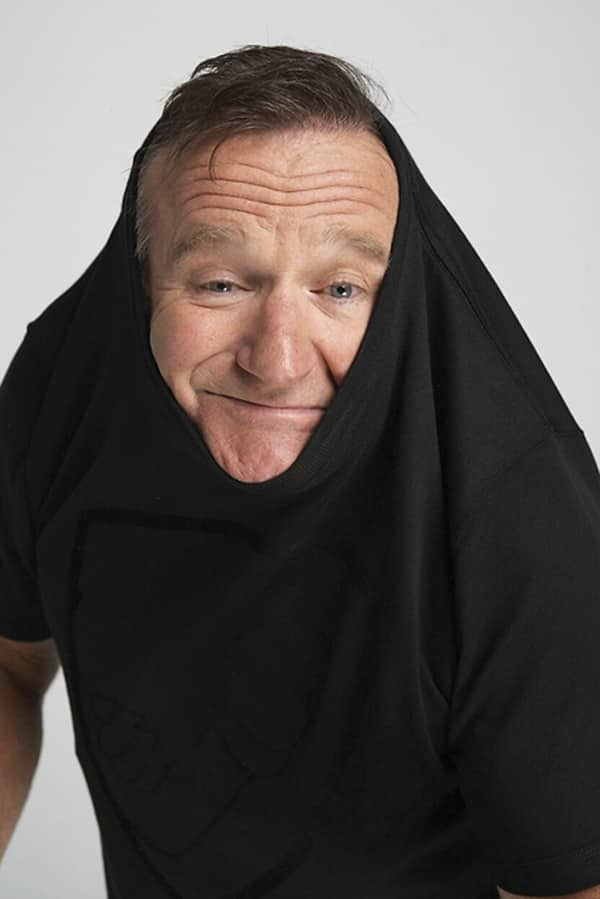 Bollywood Reacts to the Passing Away of Robin Williams
