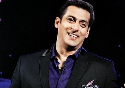 Salman takes the helm to manage Prem Ratan Dhan Payo affairs