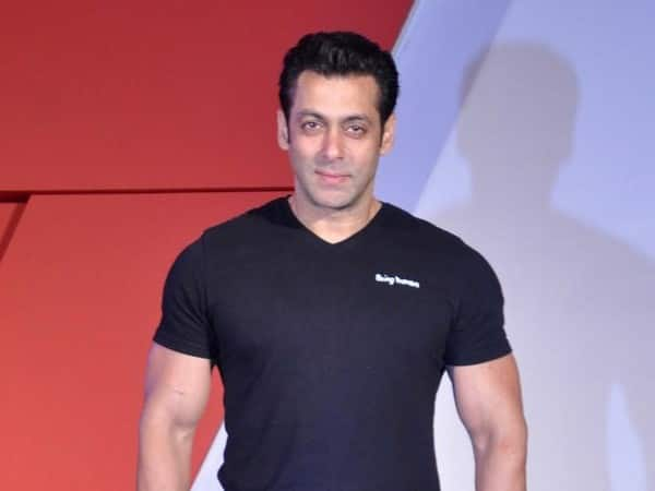 Salman gets his 'Eidi' in style, Kick goes past 125 crores in 5 days