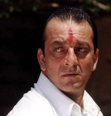 Sanjay Dutt to appear in qawwali number after more than 4 decades