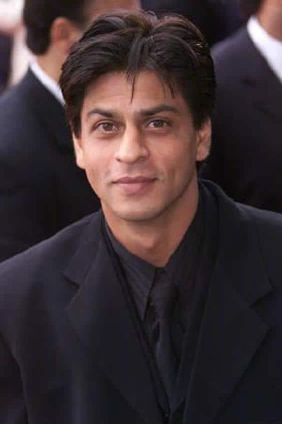 Shah Rukh Khan reaches new milestone on Twitter, crosses 6 million followers