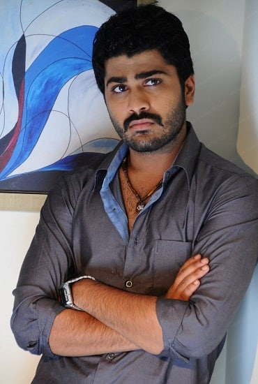 Sharwanand-Nithya Menon starrer Yemito Ee Maya to open this November
