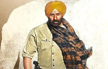 Singh Saab The Great: 1st trailer shows Sunny Deol in angry, energetic avatar