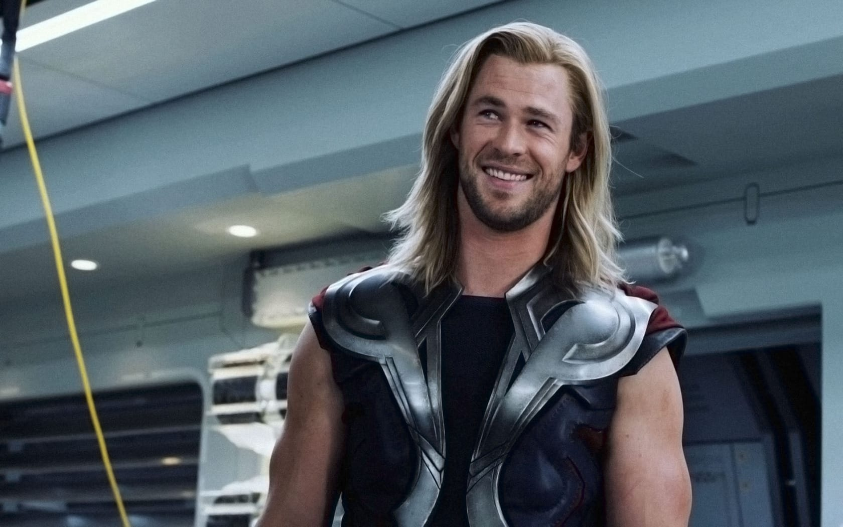 Thor: The Dark World aims to rake in $95 million in 3 days at domestic box-office