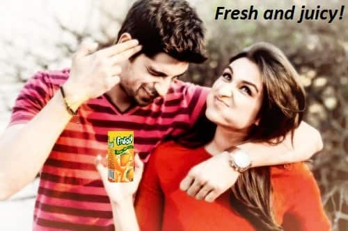 11 Brand Taglines for Bollywood Stars