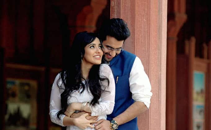 Why You Should Skip Youngistaan