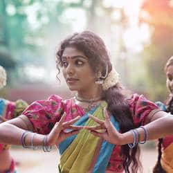 Jubith Namradath's Directorial Debut Aabhaasam To Be A Social Satire