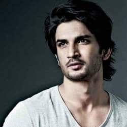 What Was Sushant's Tweet During IIFA All About?