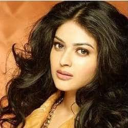 Luck Favoured Me: Vaibhavi Shandilya On Landing The Lead Role In 'Raj Vishnu'