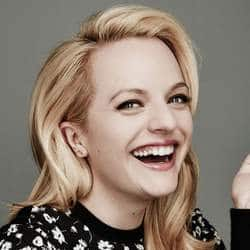 Elisabeth Moss Clarifies Her Viewpoint About 'The Handmaid's Tale'!