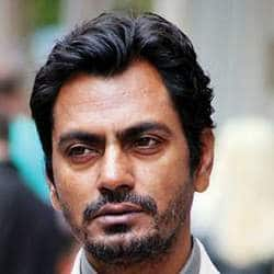 I Won't Go To Them, They Will Come To Me: Nawazuddin Siddiqui On Working In Hollywood