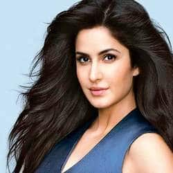 Katrina Kaif In Race 3?