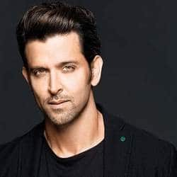 Hrithik Roshan To Opt Out Of 'Super 30'?