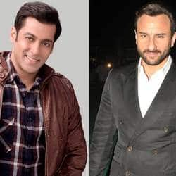 This Is Why Saif Ali Khan Will Not Be Seen In Race 3