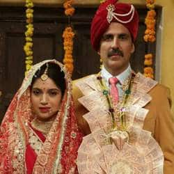 Akshay Is Fed Up With His 'Toilet: Ek Prem Katha' Co-Star Over This Issue!