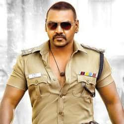 Raghava Lawrence's Next Will Be A Bilingual
