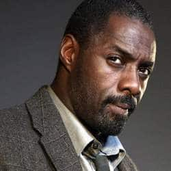 Idris Elba's Father Wanted Him To Become A DJ, Not An Actor
