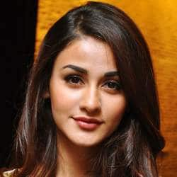 Miss India Aditi Arya To Play A Techie In Her Next