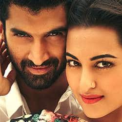 Sonakshi Sinha And Aditya Roy Kapur To Team Up For The Sequel Of A Popular 2016 Film!