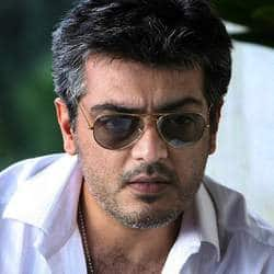 Ajith Kumar Protests Online Harassment