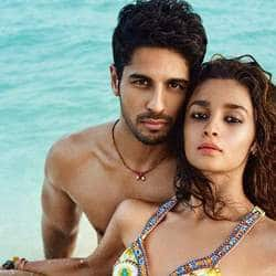 What! Alia Bhatt Not Interested In Working With Sidharth Malhotra In 'Aashiqui 3'